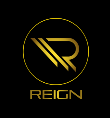 Scottsdale-Based Reign Wins International Esports Tournament in Canada