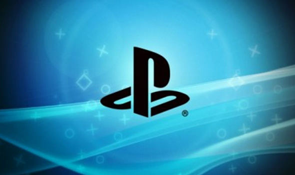 PS5 release date: Major PS4 games 2018 upgrade REVEALED, can Xbox, Nintendo catch up?