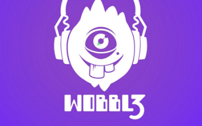Black Dog Venture Partners Acquires Ten Percent Stake in Video Game Creator WOBBL3 Entertainment