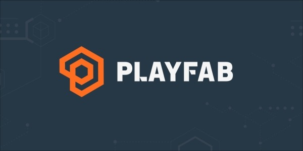 Microsoft Purchases Cloud-Based Gaming Platform PlayFab