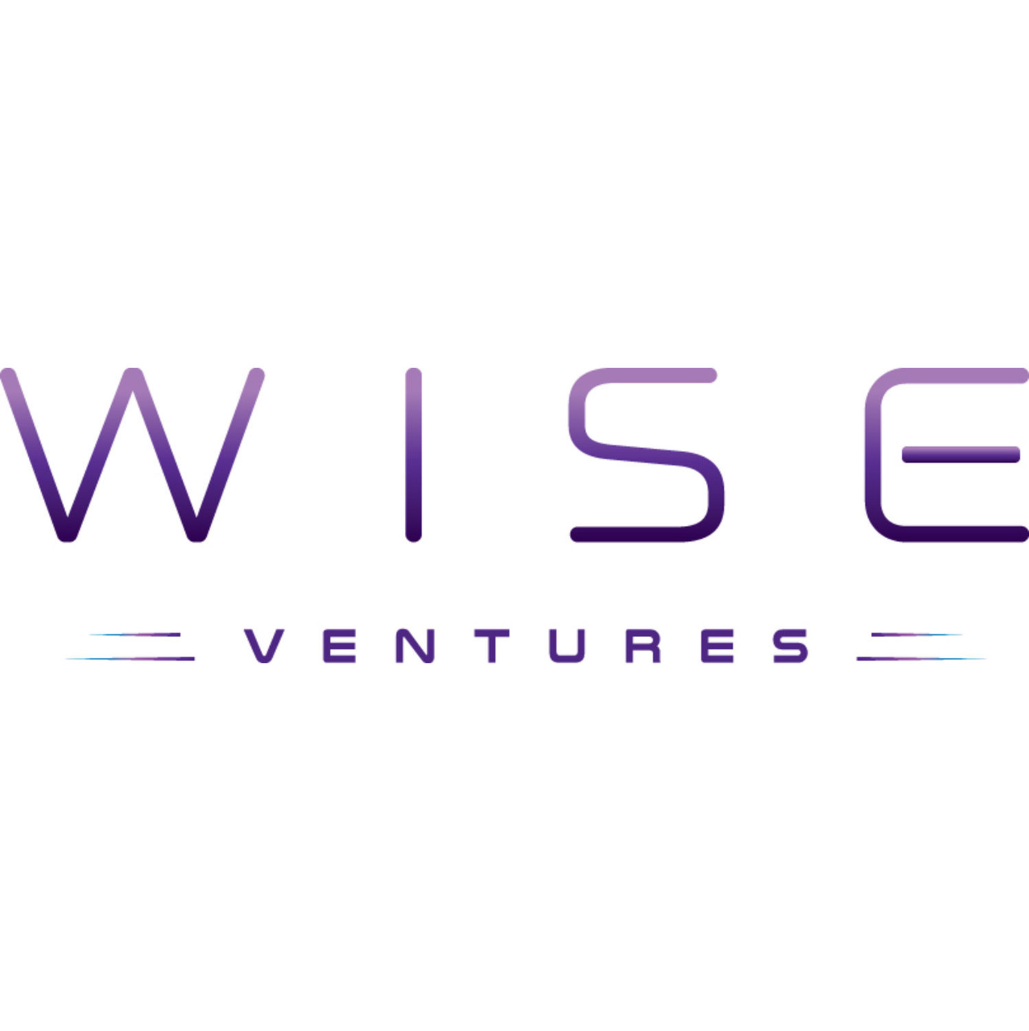 WISE Ventures And Wilf Family To Join Future Of Call of Duty esports, Bring Professional Gaming To Minnesota