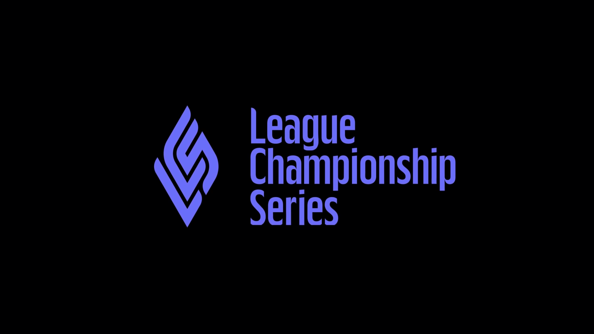 LCS Lock In Tournament and Return of the LCS