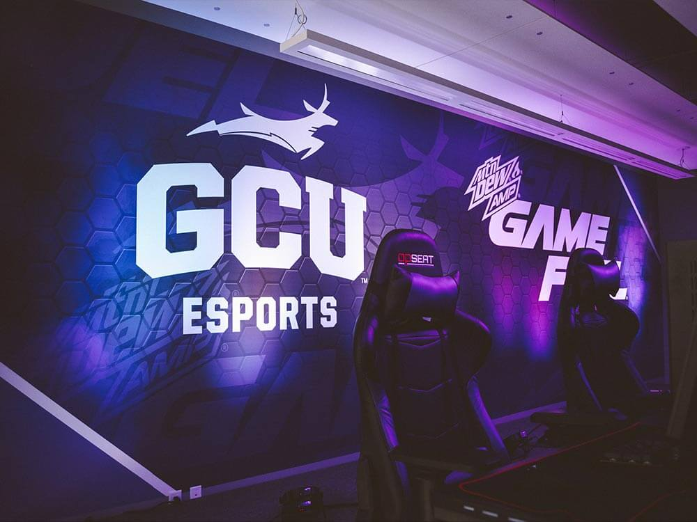 Interview with the President of GCU Esports – Part II