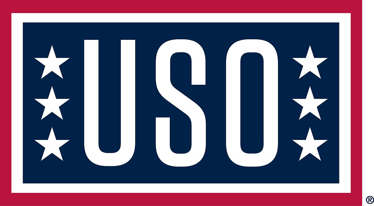 How the USO is helping Service Members through Gaming and Esports