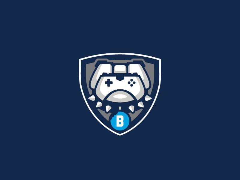 Butler University enters the future!