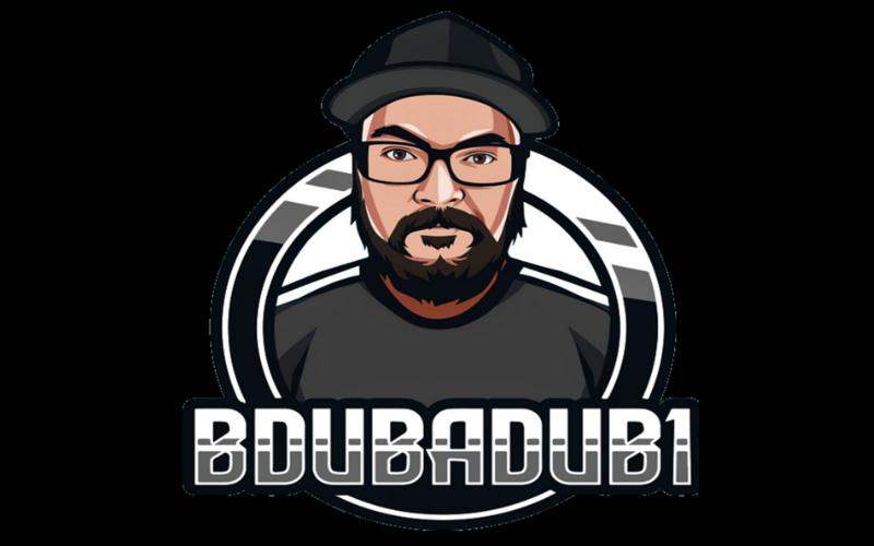 Streamer of the Week: Bdubadub1