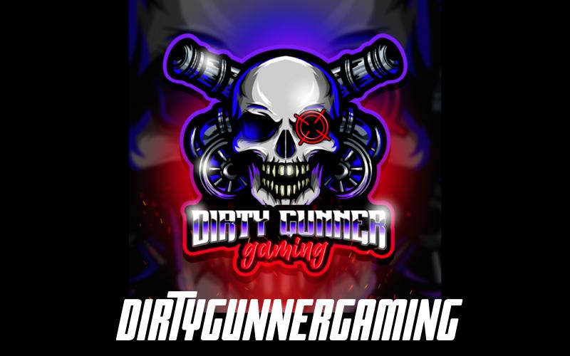 Streamer of the Week: DirtyGunnerGaming